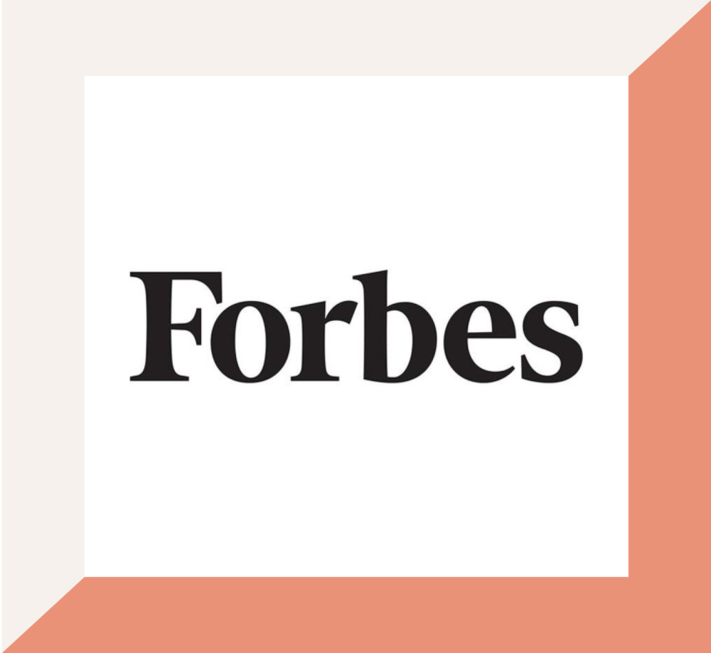 Forbes Icon-Tribe Page.png