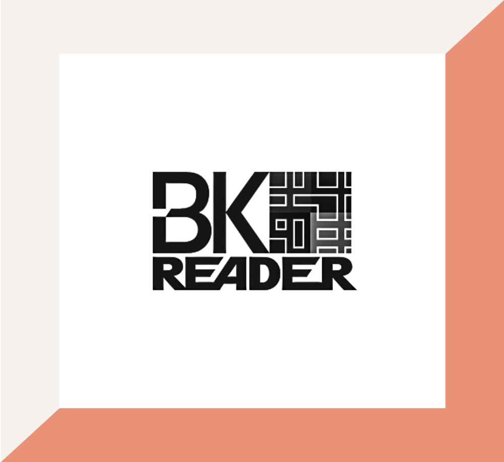 BK Reader Icon-Tribe Page.png