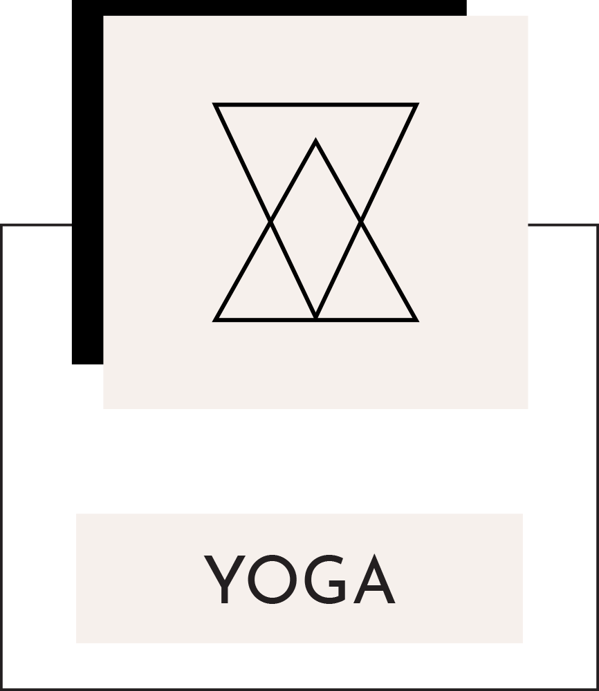Yoga-Home Page.png