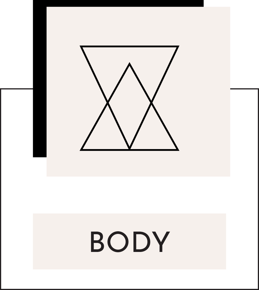 BODY-Yoga Page.png