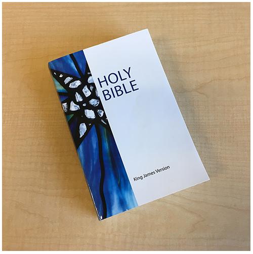 Bible4.png