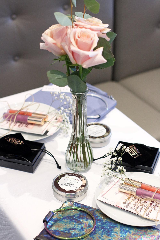 Jolii Cosmetics -