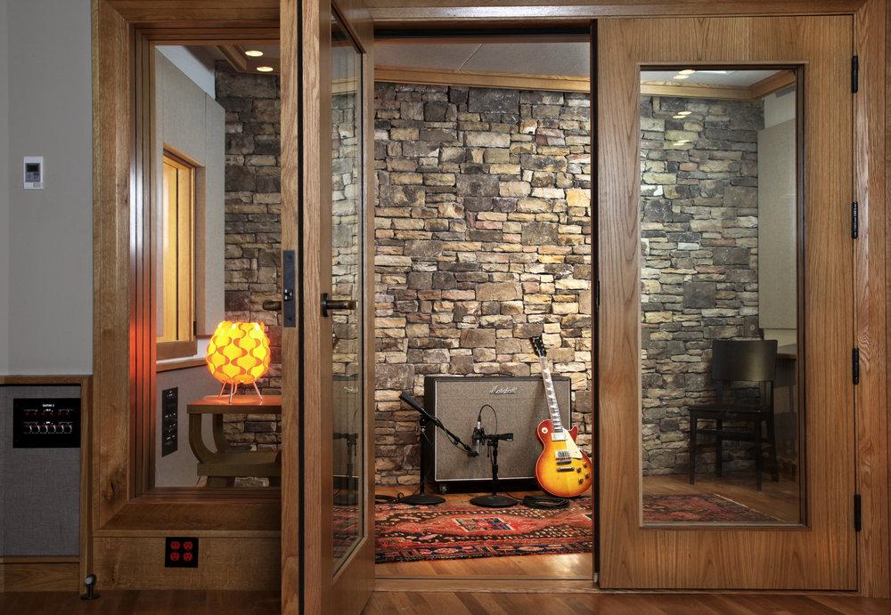 API stoneroom.jpg