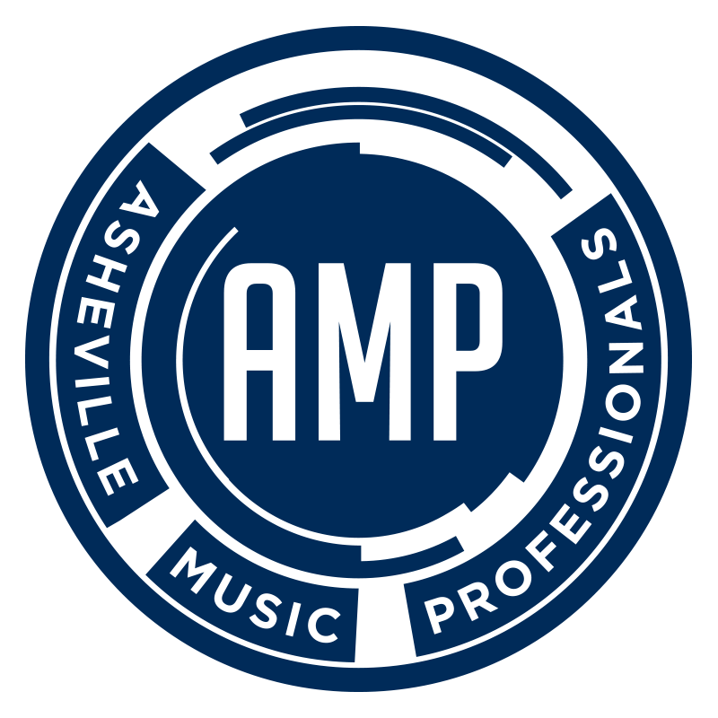 Amp-Logo-transparent.png