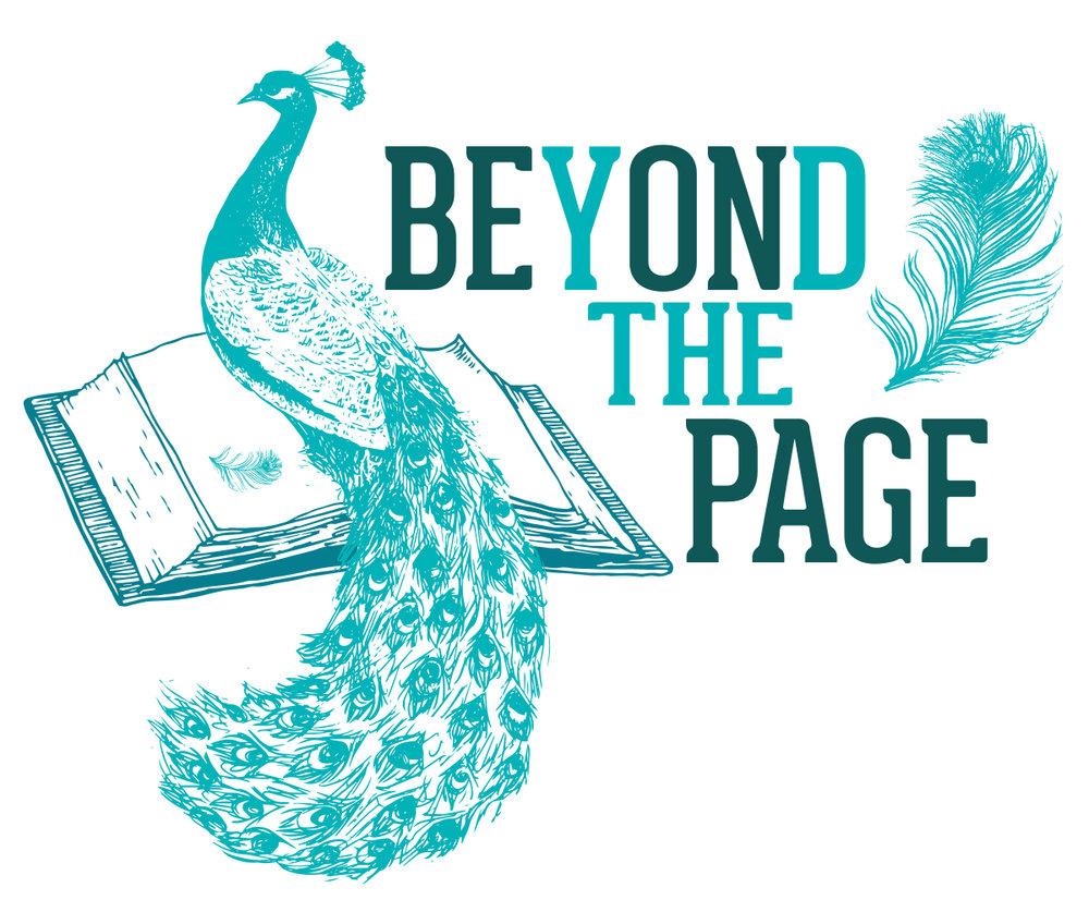 BeyondThePage-Logo.jpg