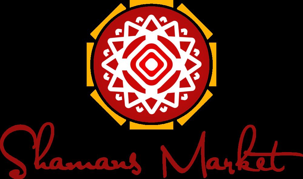 Shamans_Market_Logo.png