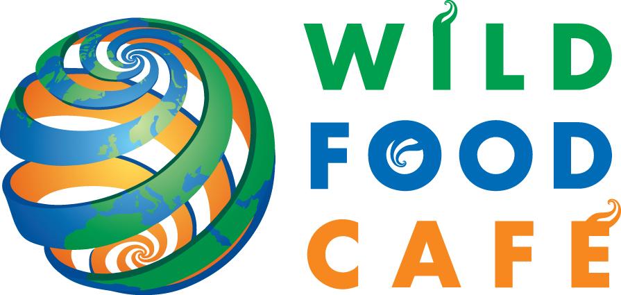 WFC Logo-horizontal.jpg