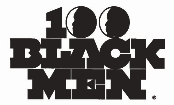 100 Black Men_Logo.png