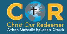 COR_AME_Logo.png