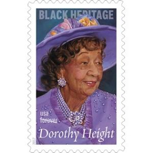 Dorthy Height Stamp2.jpeg