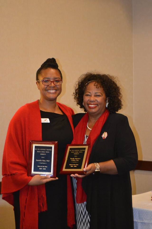 Soror's of the Year Solo 1.jpg