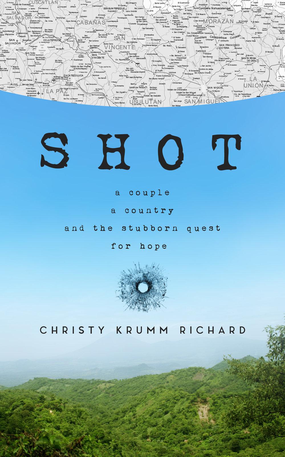 Shot 006.jpeg