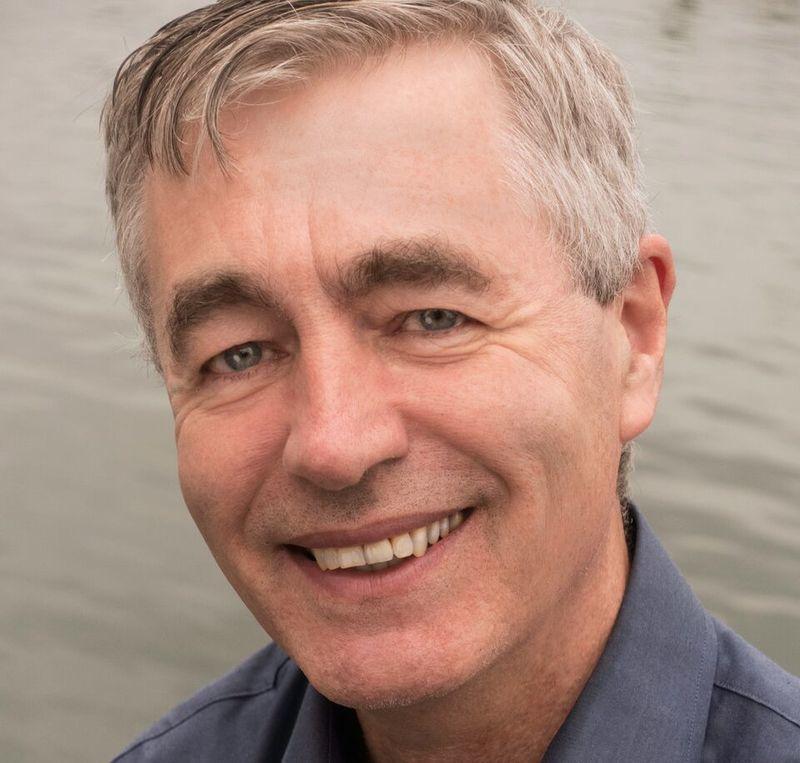 Steve Jamesjpeg