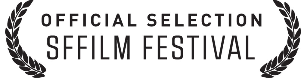 SFFILM_Laurel-OffSelec_For website.jpg