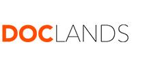 doclands2_logo4.jpg