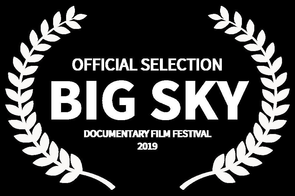 BIG SKY - DOCUMENTARY FILM FESTIVAL 2019.png