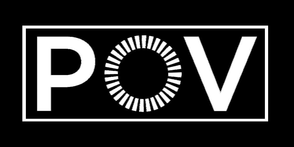 pov-logo-transparent-bg-white-text-with-border.png