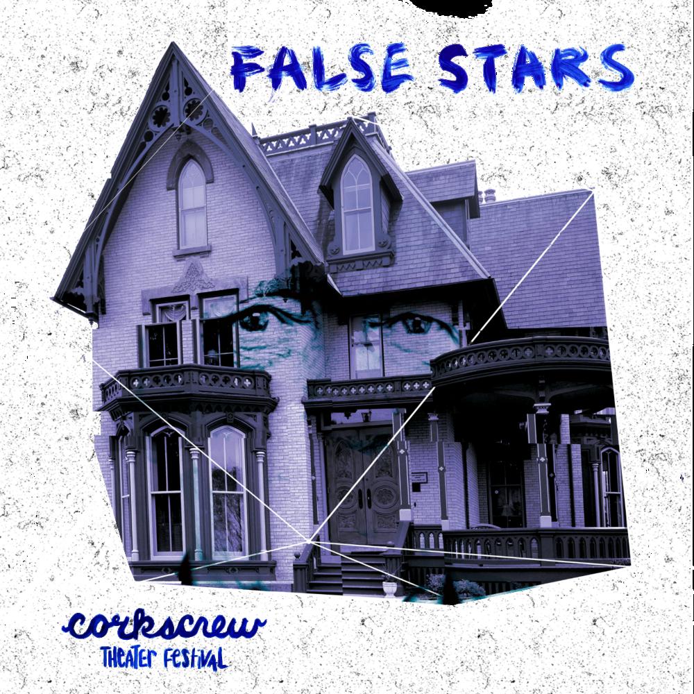 false-stars-sans.png