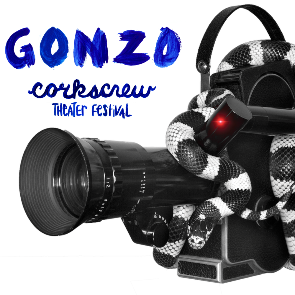 gonzo-transparent.png
