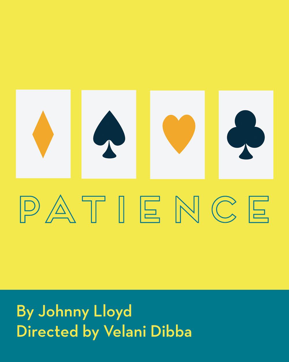 Patiencexx.jpg