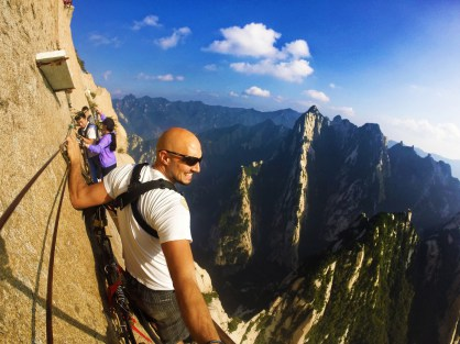 Rob-Taylor-on-death-plank-hike-Huashan-National-Park-4.jpg