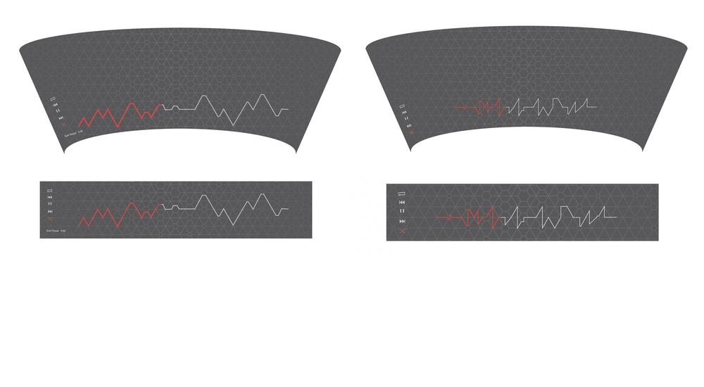 armrest interface-09.png