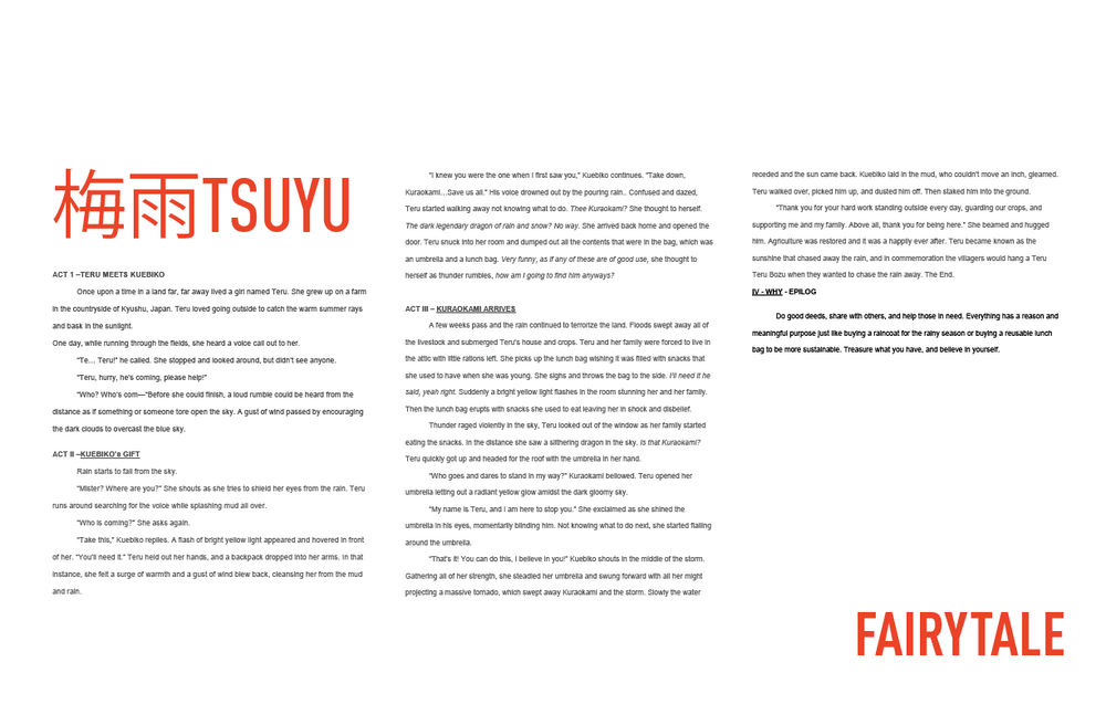 Process Book-05.png