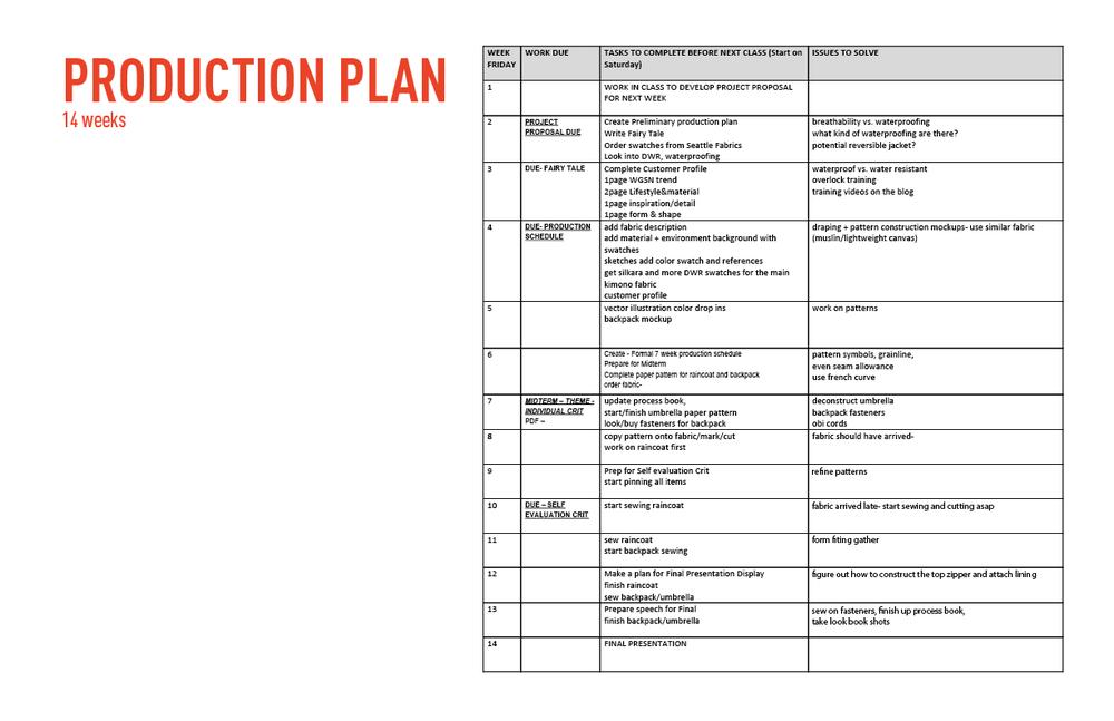 Process Book-06.png