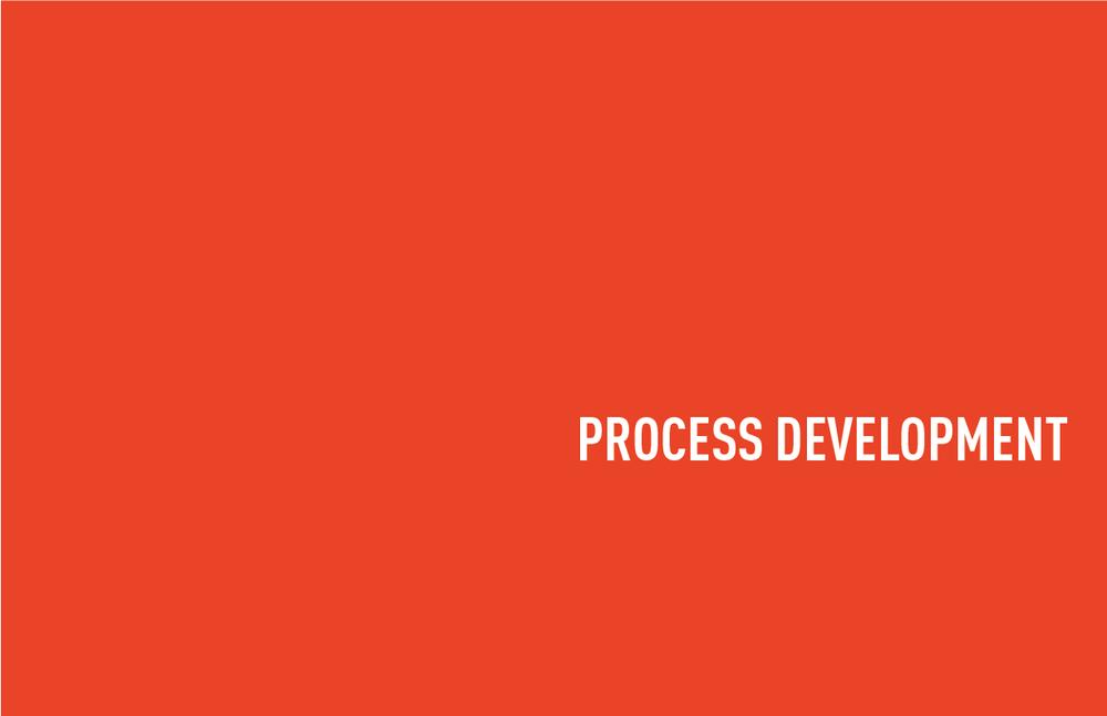 Process Book-13.png