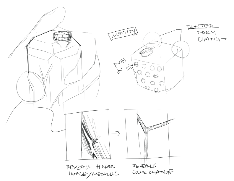 sig tech ideation-03.png