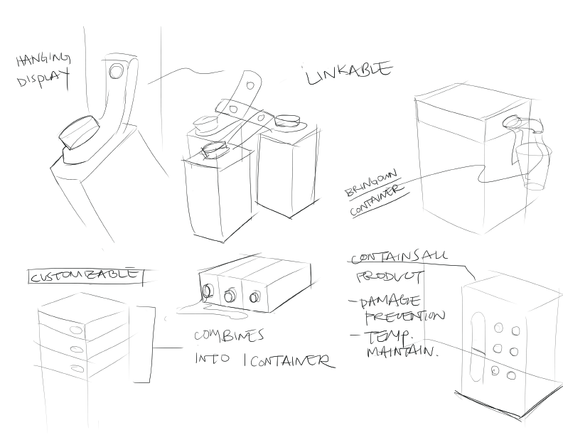 sig tech ideation-05.png
