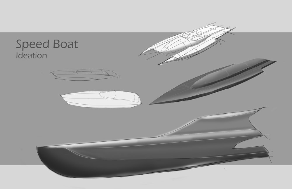 ideation boat.jpg