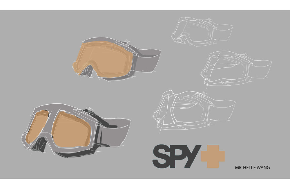 ideation goggles.jpg