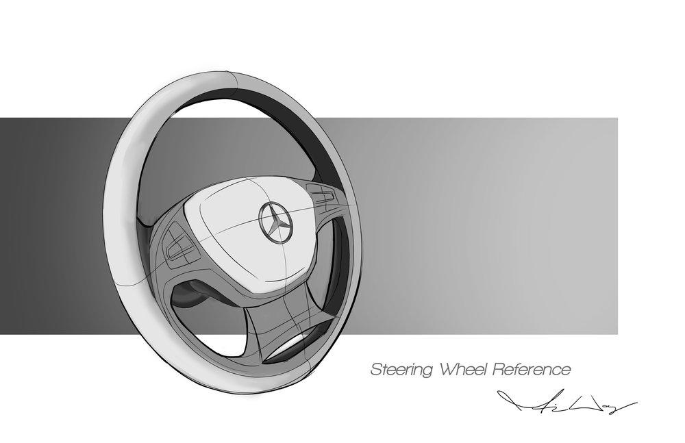 reference steering wheel.jpg