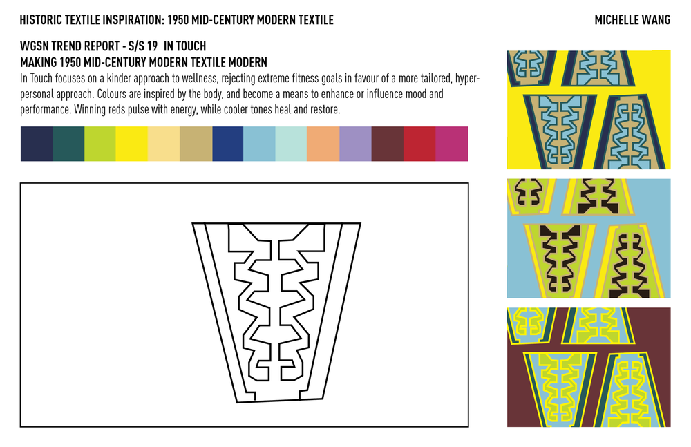 1950 MID-CENTURY MODERN TEXTILE-01.png