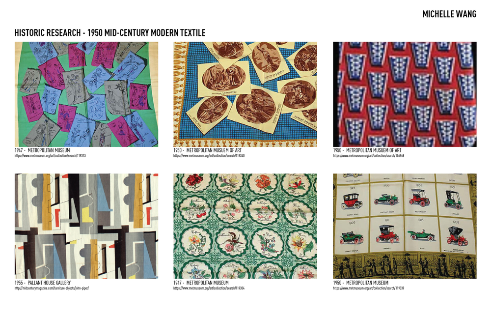 1950 MID-CENTURY MODERN TEXTILE2.png