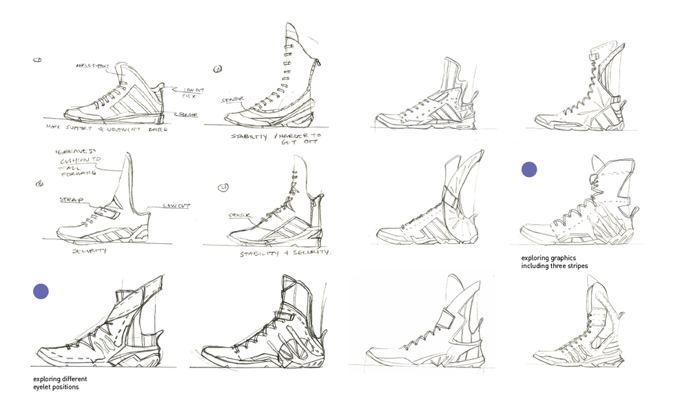 sketches ideation-02.png