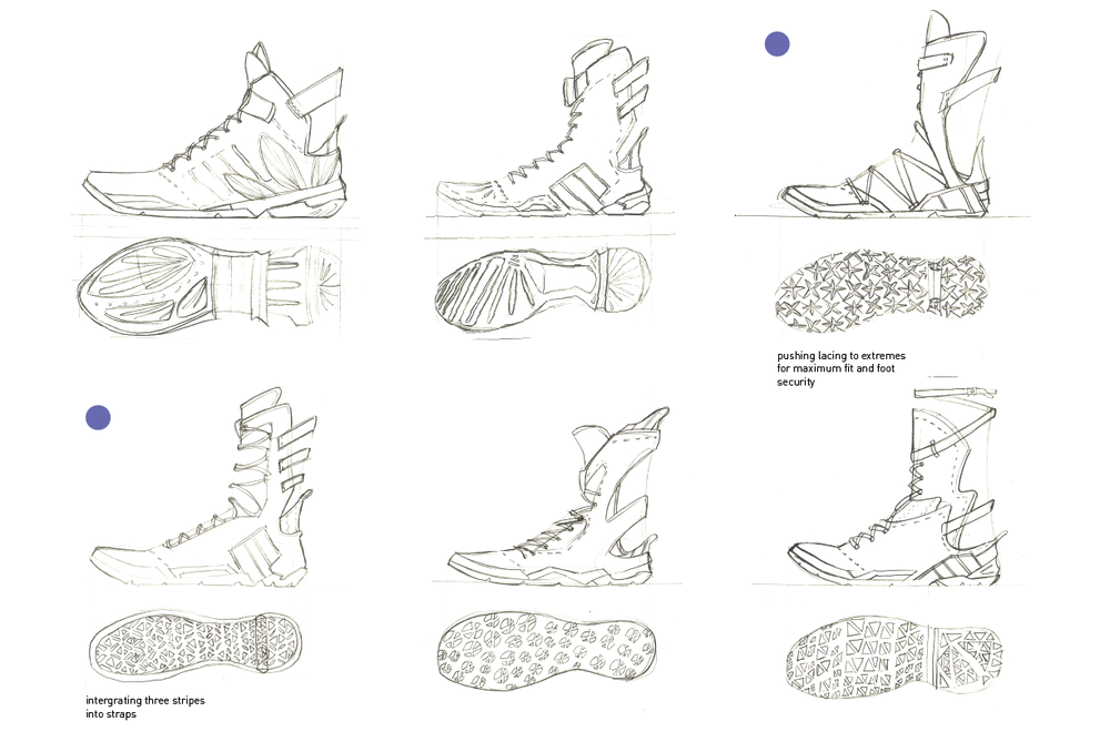 sketches ideation-03.png