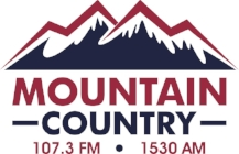 Mountain Country-logo-Final.jpg