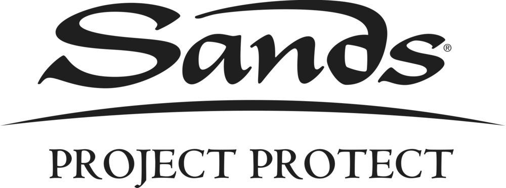 Project Protect Logo_black.png