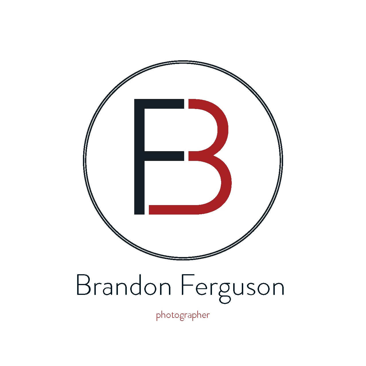 Brandon Ferguson Photography