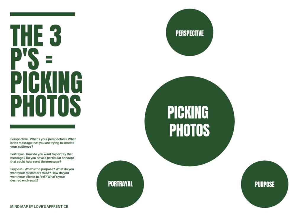 Social Media Plat- forms.png