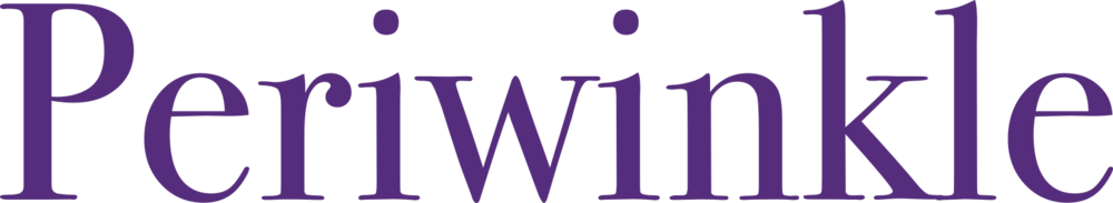 PurpleGoogle.png