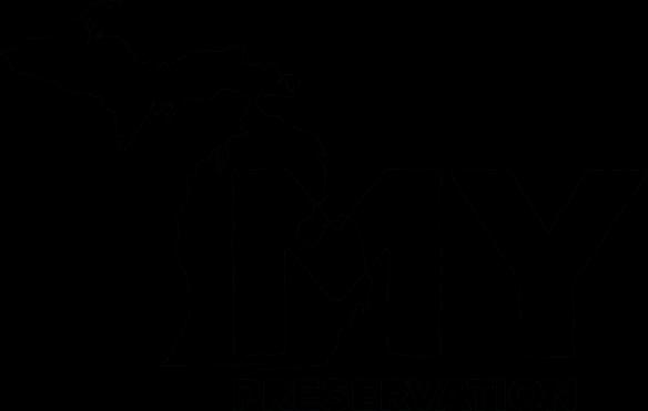 myp_logo_web.png
