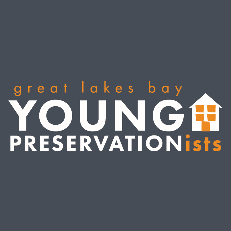 YP_GreatLakesBay_Logo.png