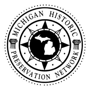 MHPN logo.jpg