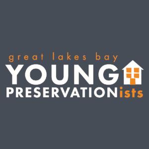 YP-Great Lakes Bay.png