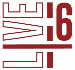 Live6 logo.jpeg