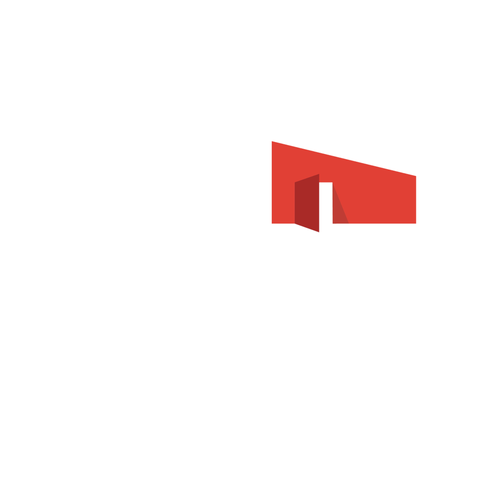SUB URBAN LOGO OFFICIAL.png
