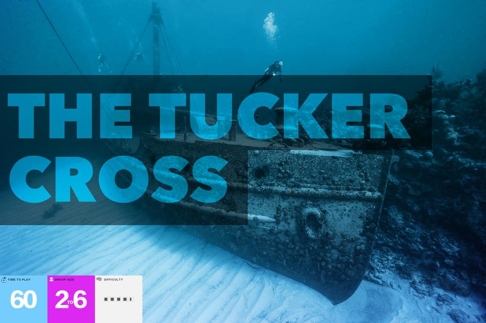 tucker cross FULL.png